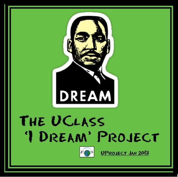 UProject Sticker Jan13