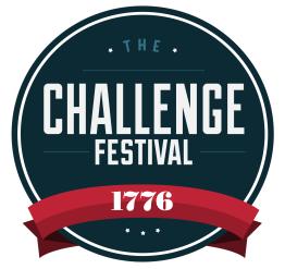 Challenge Festival