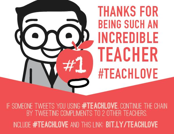 bit.ly/teachlove