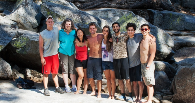UClass Team
