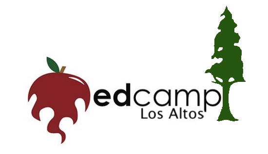 EdCamp Los Altos