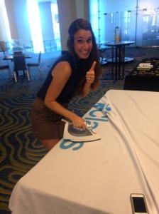 Preparing Our Table at SETDA Leadership Summit