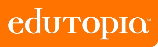 Edutopia_Logo_corner (1)