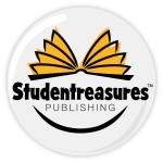 Studentreasures Publishing