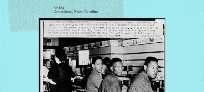 Contrasting Philosophies: MLK vs. Malcolm X